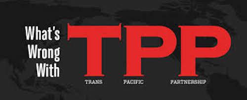 TPP2.jpeg