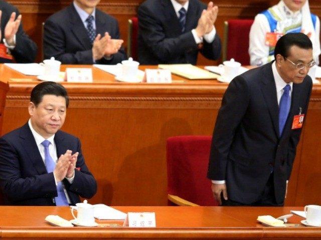 China-leaders-Getty-640x480.jpg