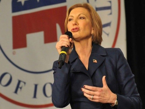 Fiorina-Iowa-Getty-640x480.jpg