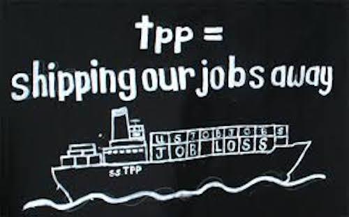 TPP9.jpeg