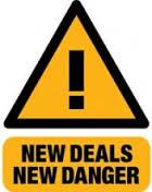 trade-deals-danger.jpg
