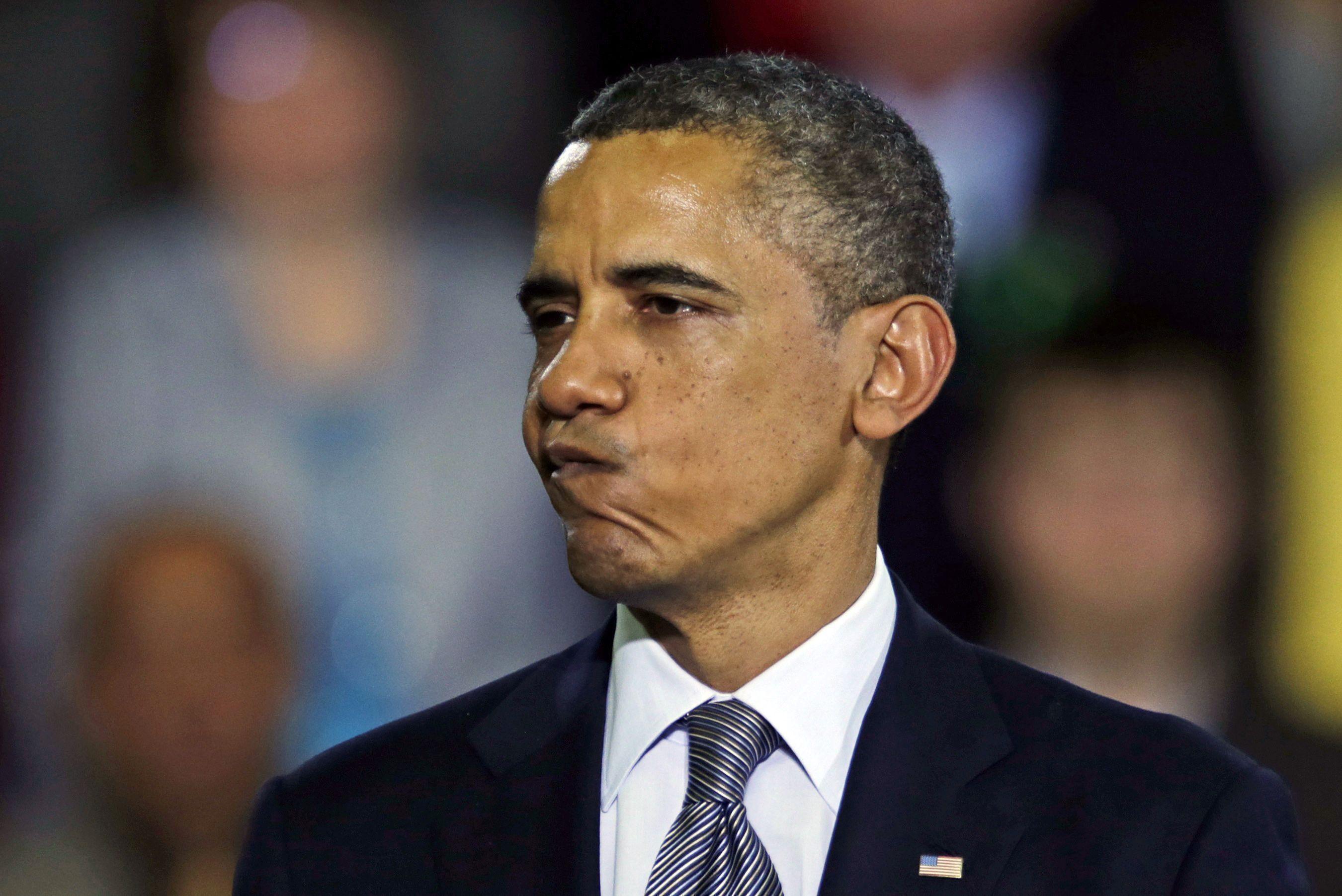 concerned_obama.jpg