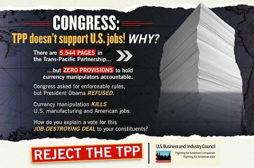 TPP_USBIC.jpg