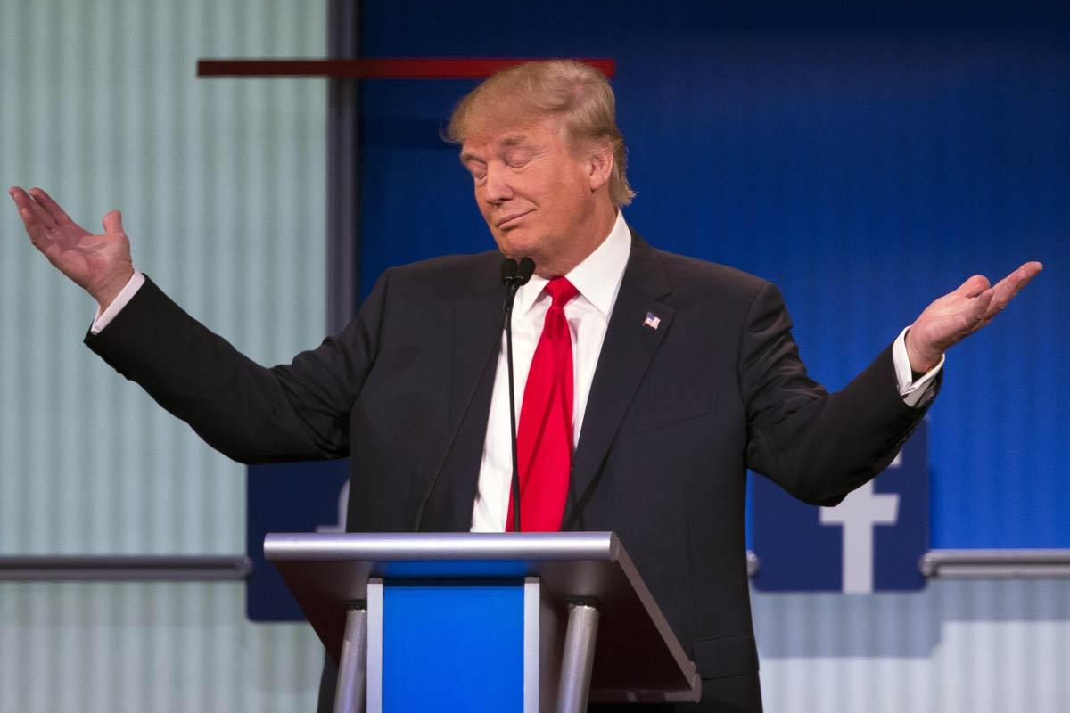 trump-debate-ap-photo.jpg
