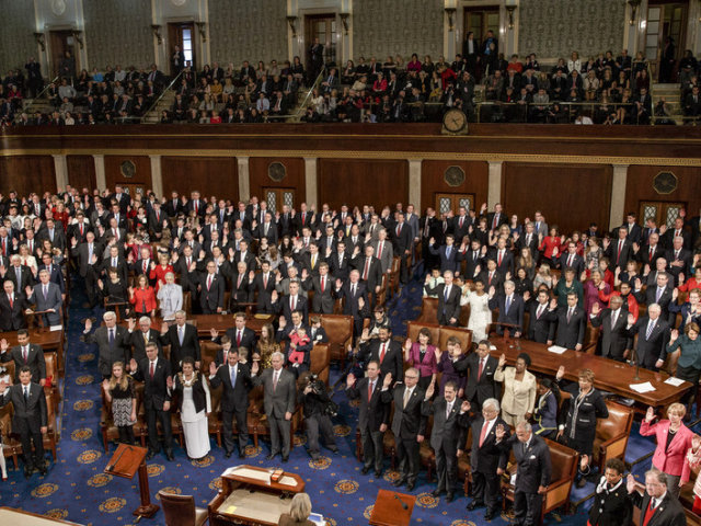 house-of-representatives-ap.jpg