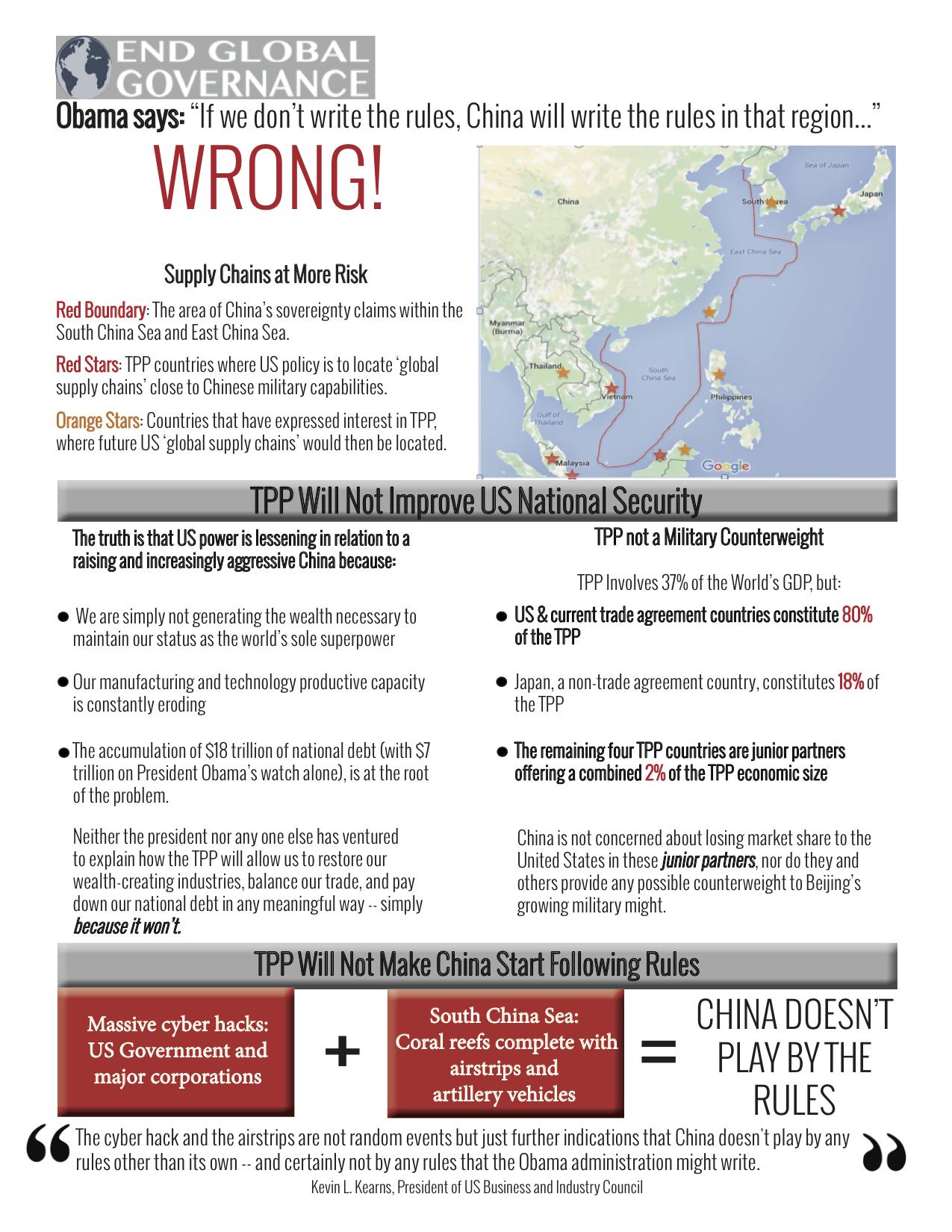 pic_160226_China_TPP_EGG_Flyer.jpg
