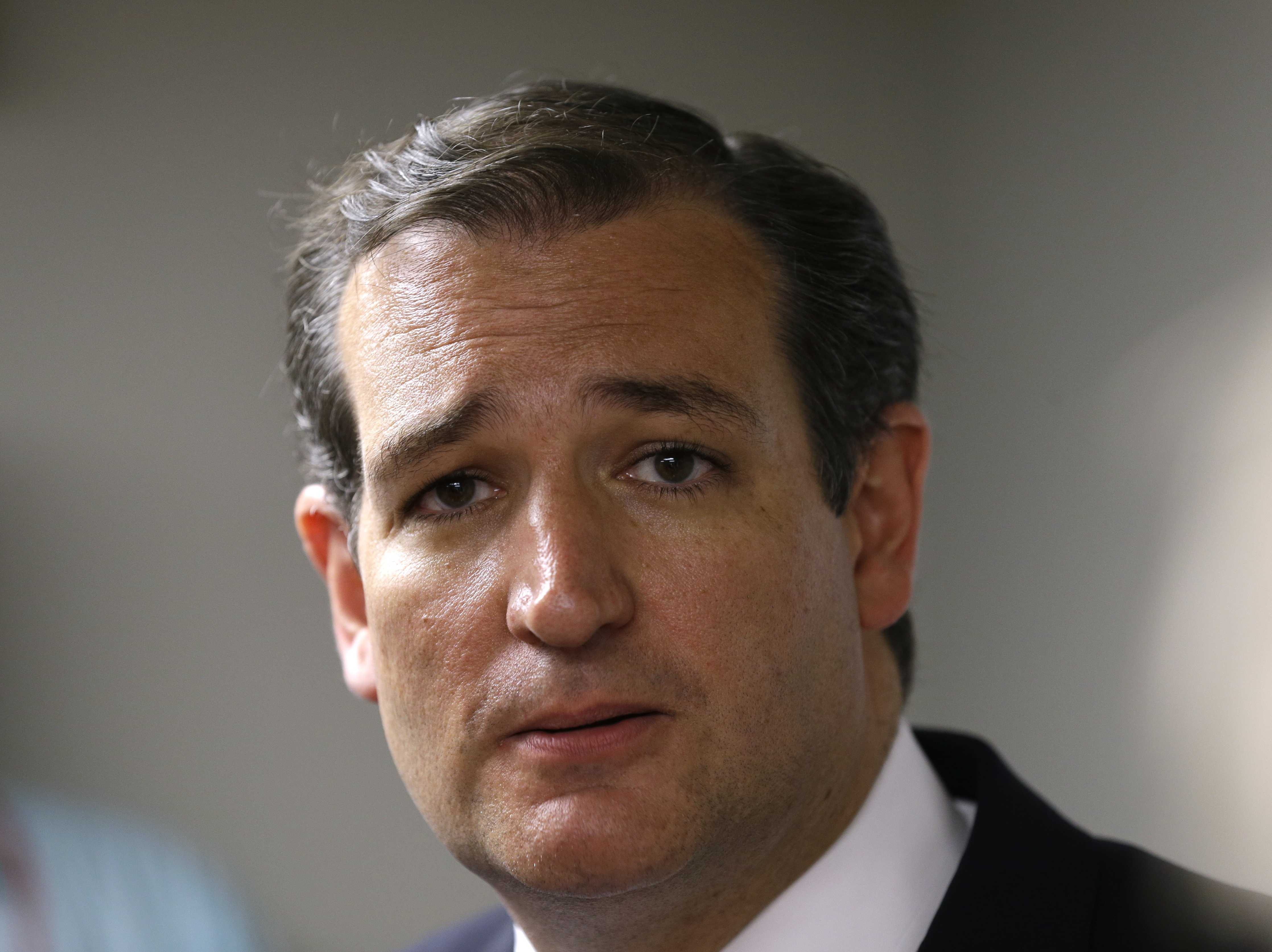 it-looks-like-ted-cruz-is-going-to-filibuster-to-defund-obamacare-after-all.jpg