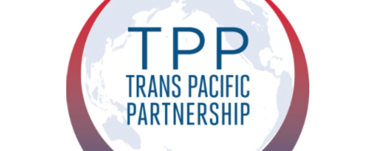 tpp-logo-299-sized.png
