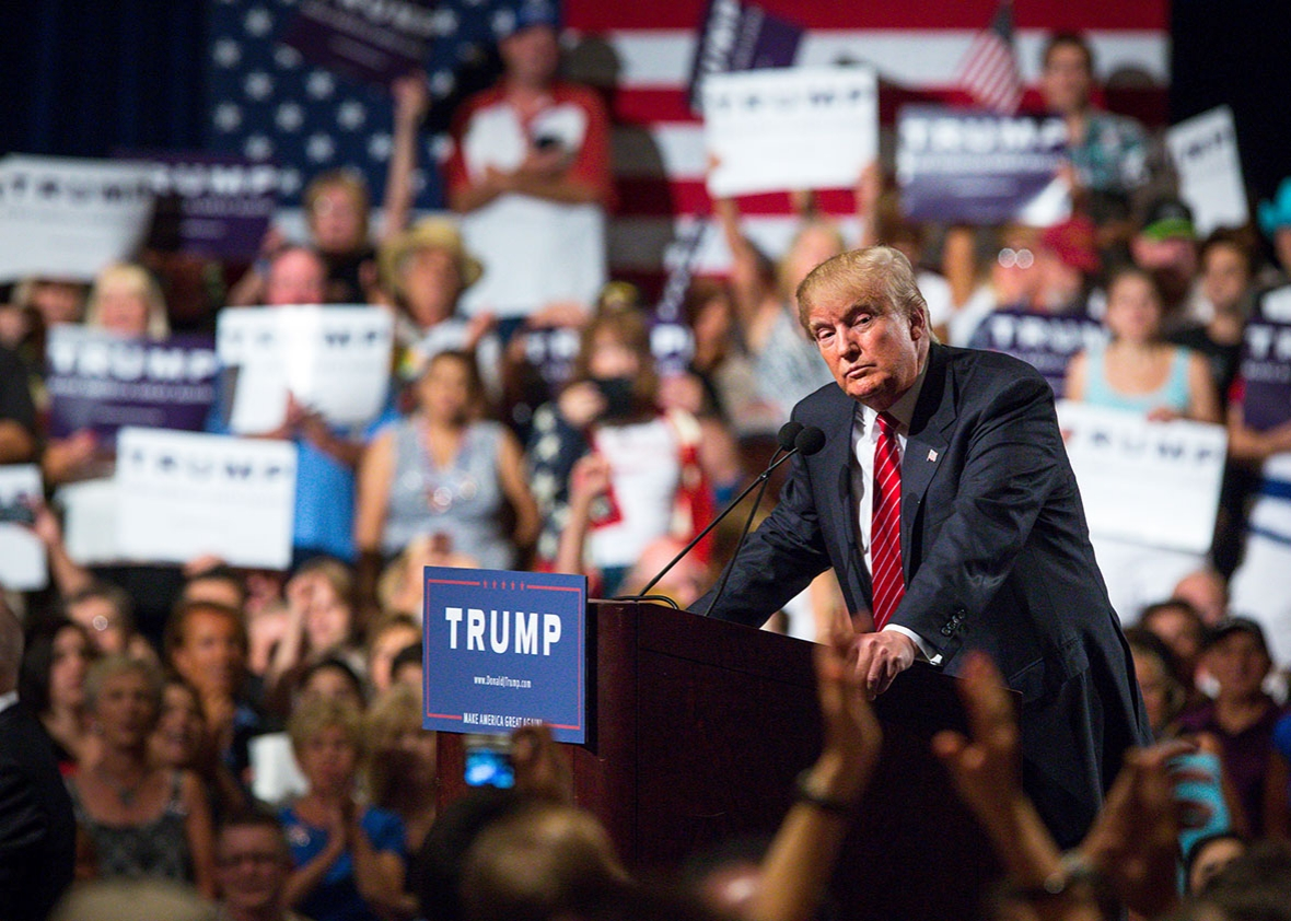 angry_trump.jpg
