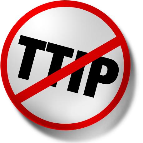 No-TTIP.png