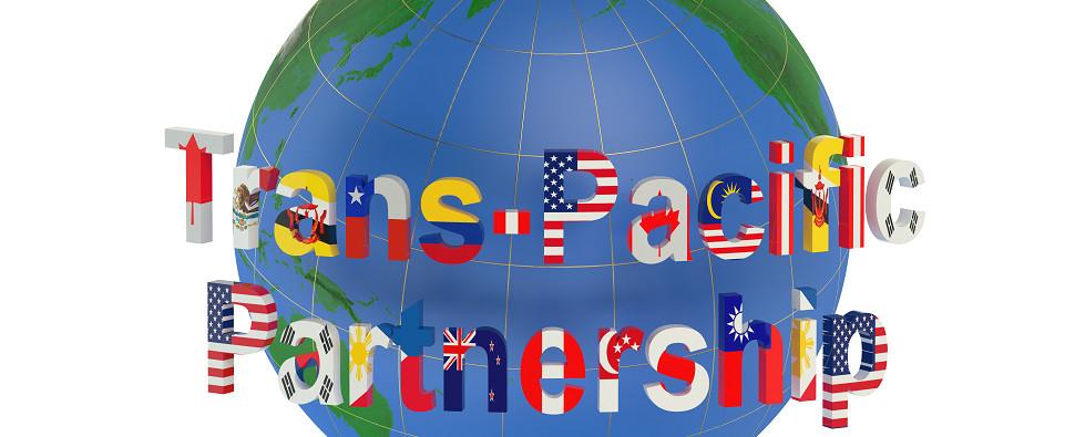 TPP_map.jpg