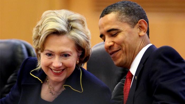 hillary-clinton-obama.jpg