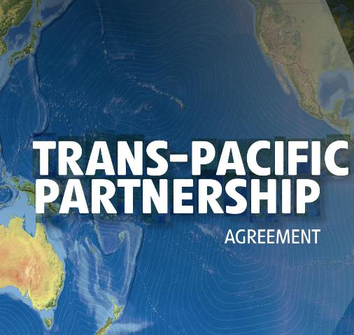 TPP.png