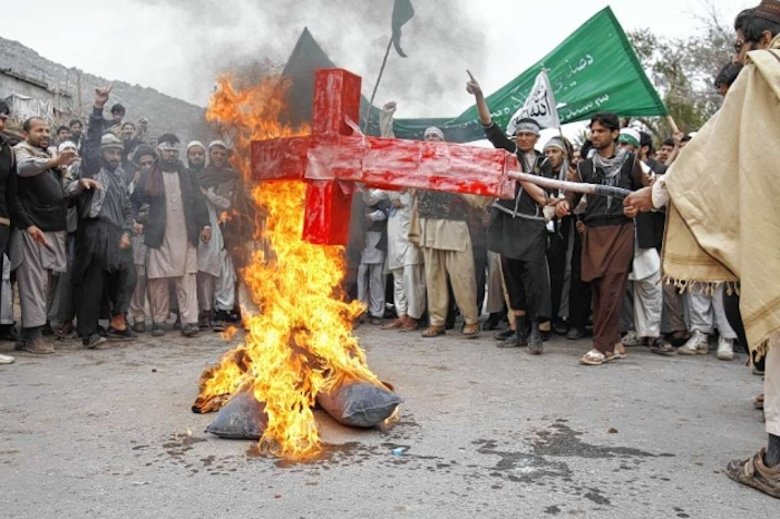afghanistan-burn-cross.jpg