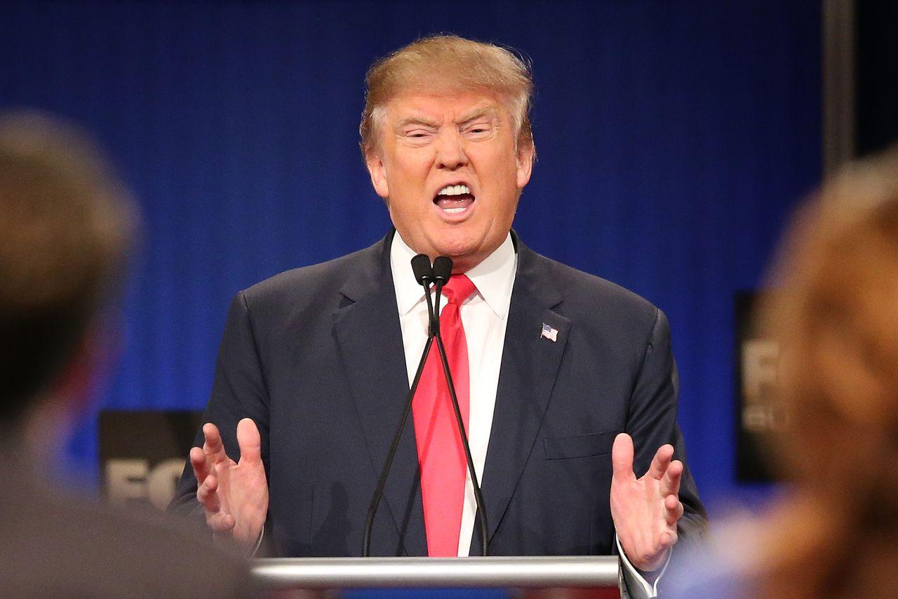trump_face.jpg