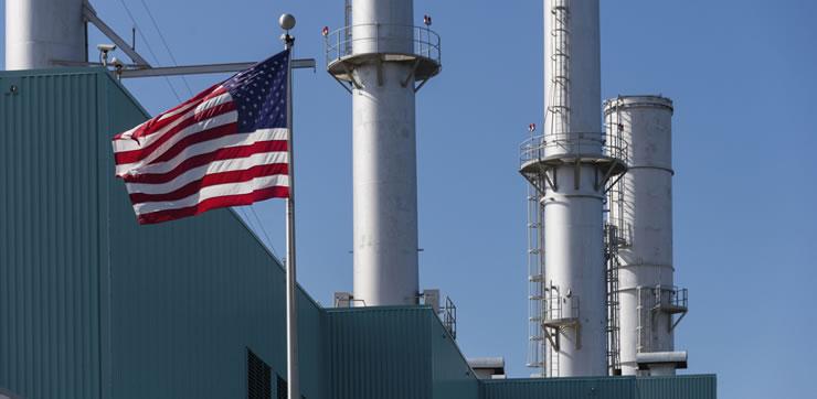 american-manufacturing-reshoring.jpg