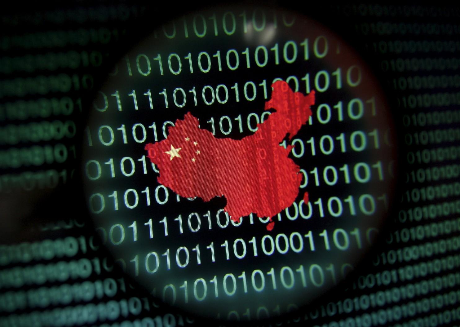 china_data.jpg