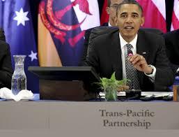 Obama-and-TPP.jpg