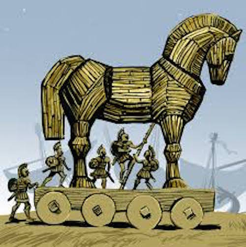 Trojan_horse.jpeg