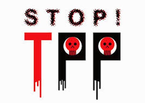 TPP6.jpeg