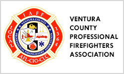 Ventura County Professional Firefighters Association
