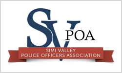 Simi Valley Police Officers Association