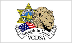 Ventura County DeputySheriffs' Association