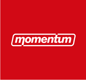 local-momentum.png