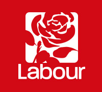 Whitby & District Branch Labour Party
