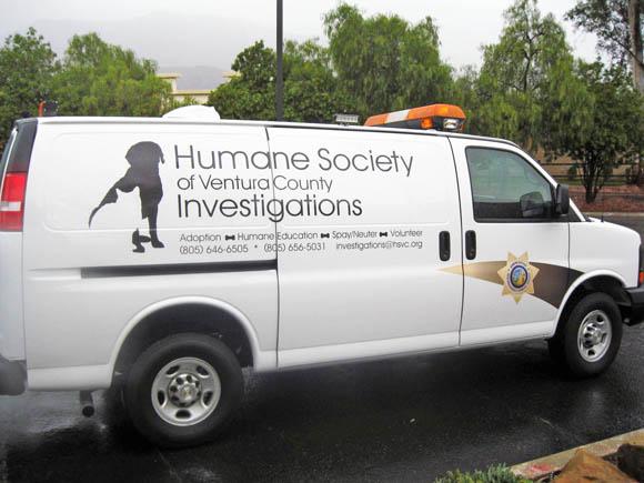 HSVCInvestigations.jpg