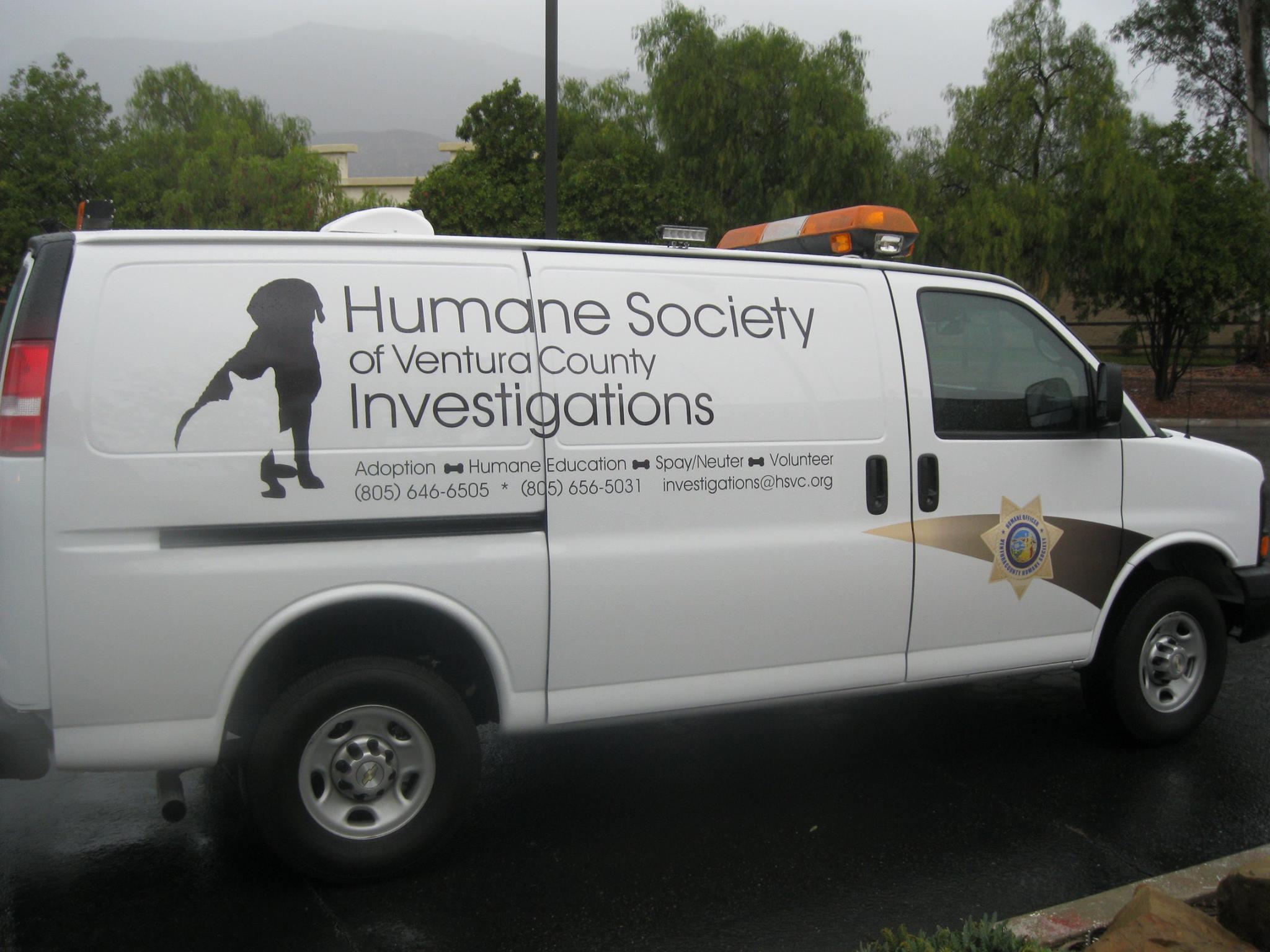 investigations_van_o.jpg