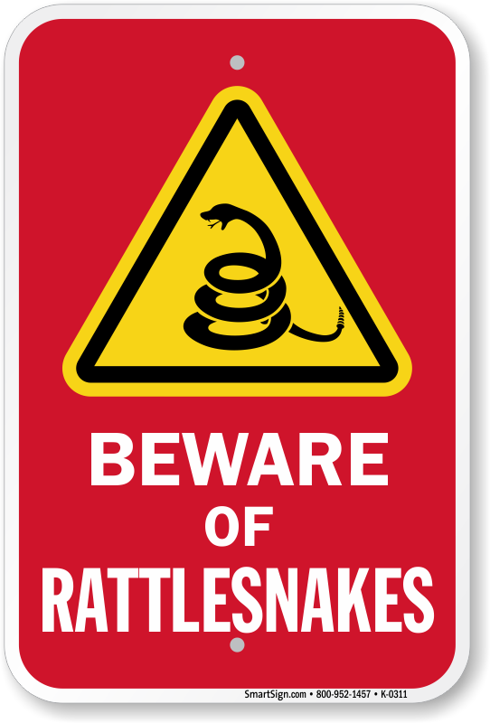 beware-of-rattlesnakes-sign-k-0311.png