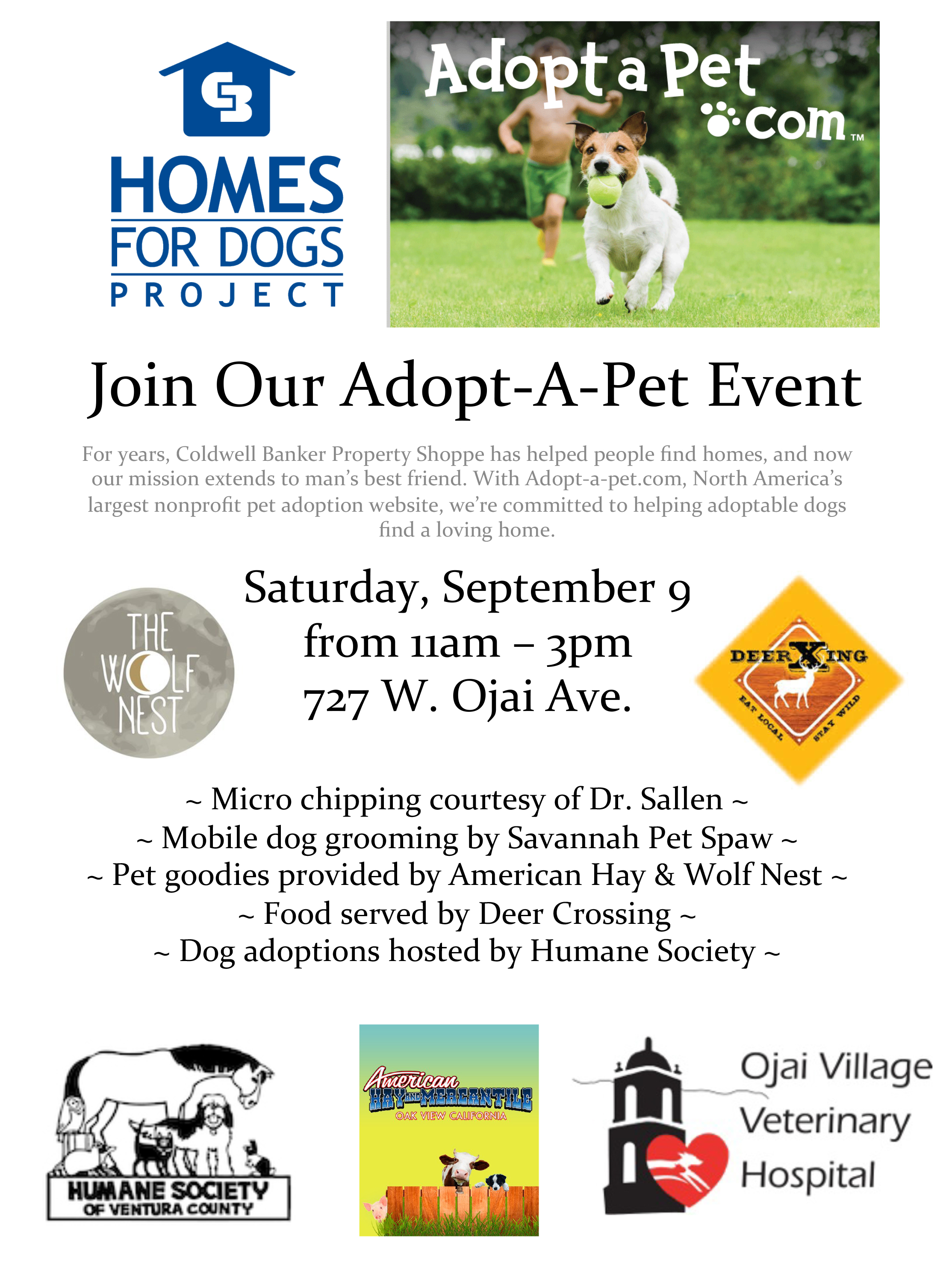 Homes_for_Dogs_Event_Flyer.jpg