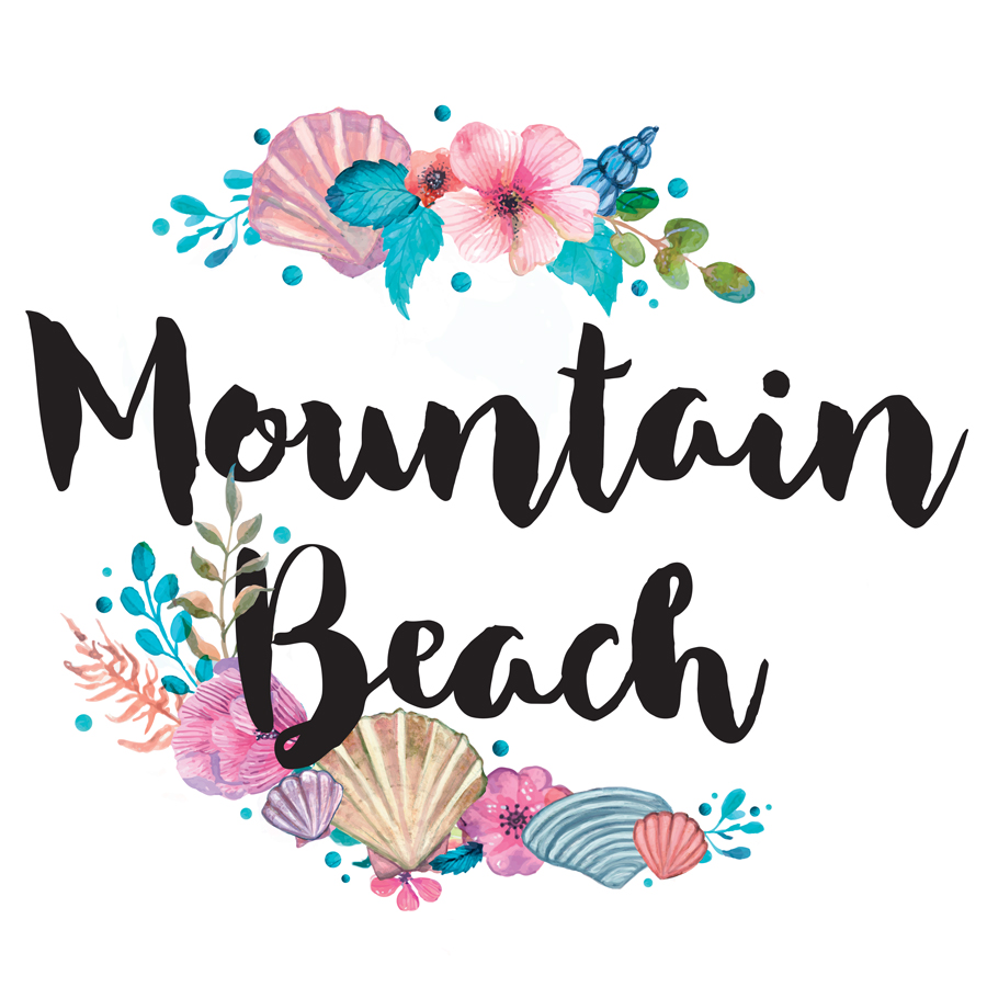 Mountain_Beach_Final_v1_WEB.jpg