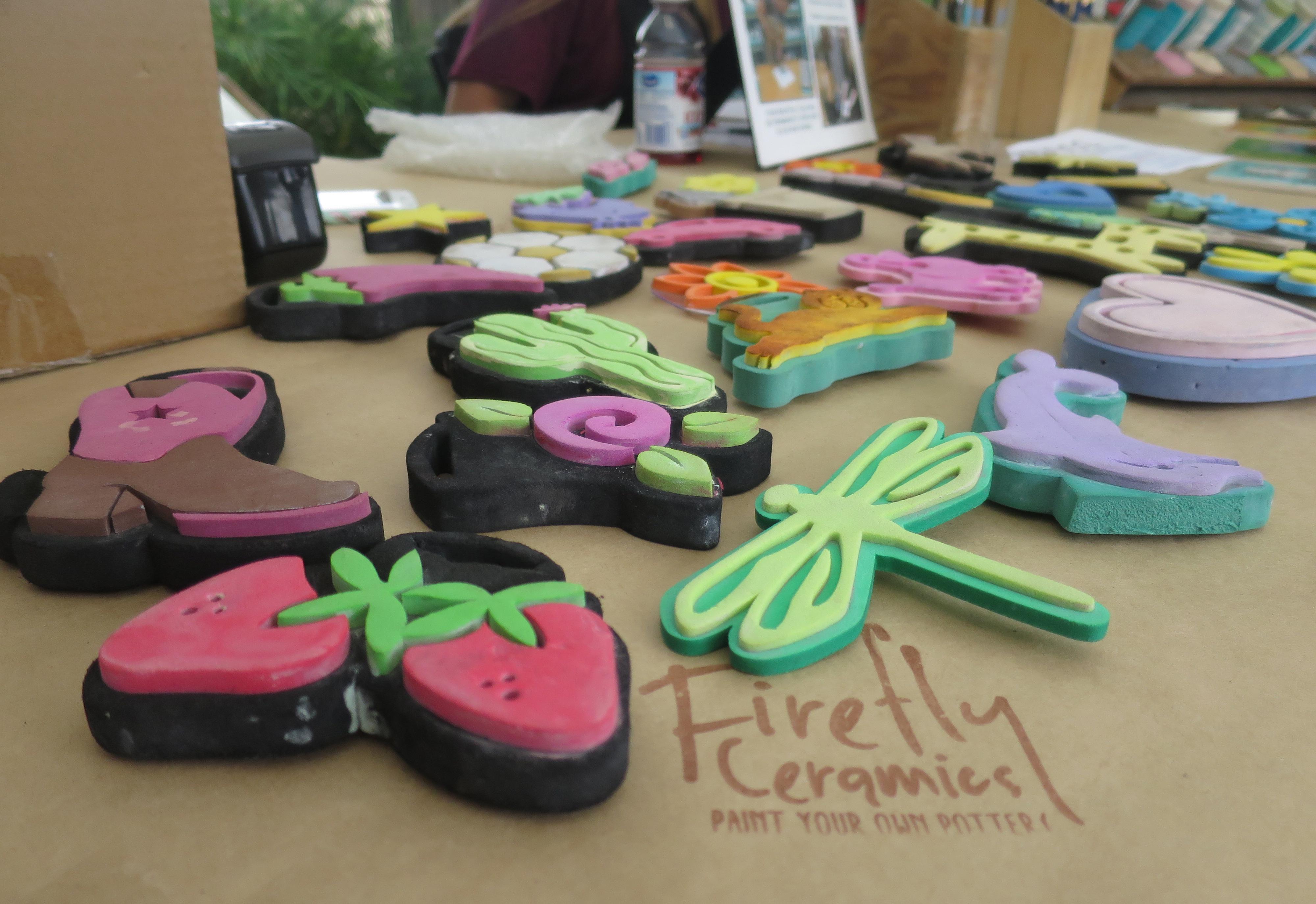 firefly.3.jpg