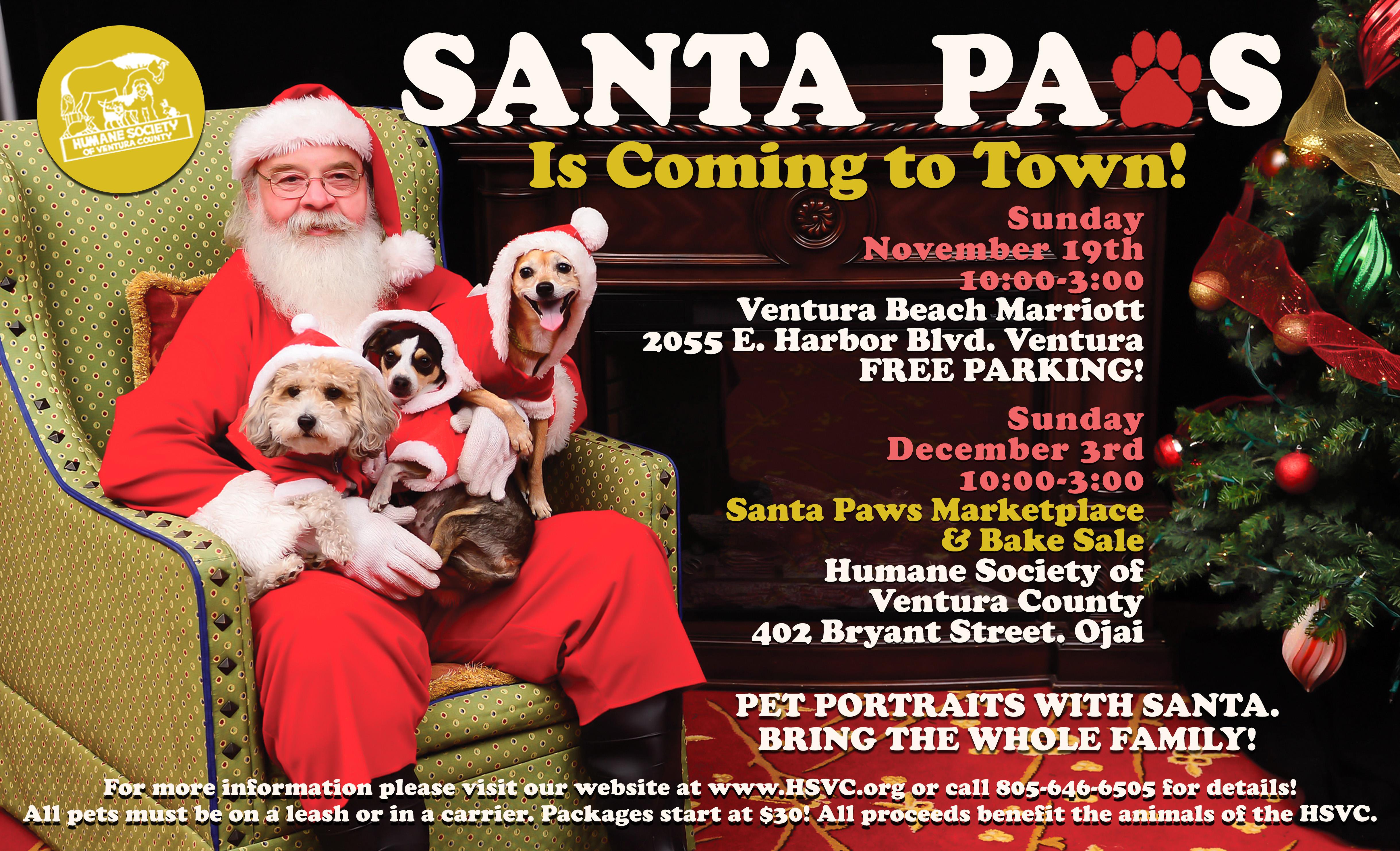 Santa.Paws.2017.Postcard.HALF.PAGE.jpg