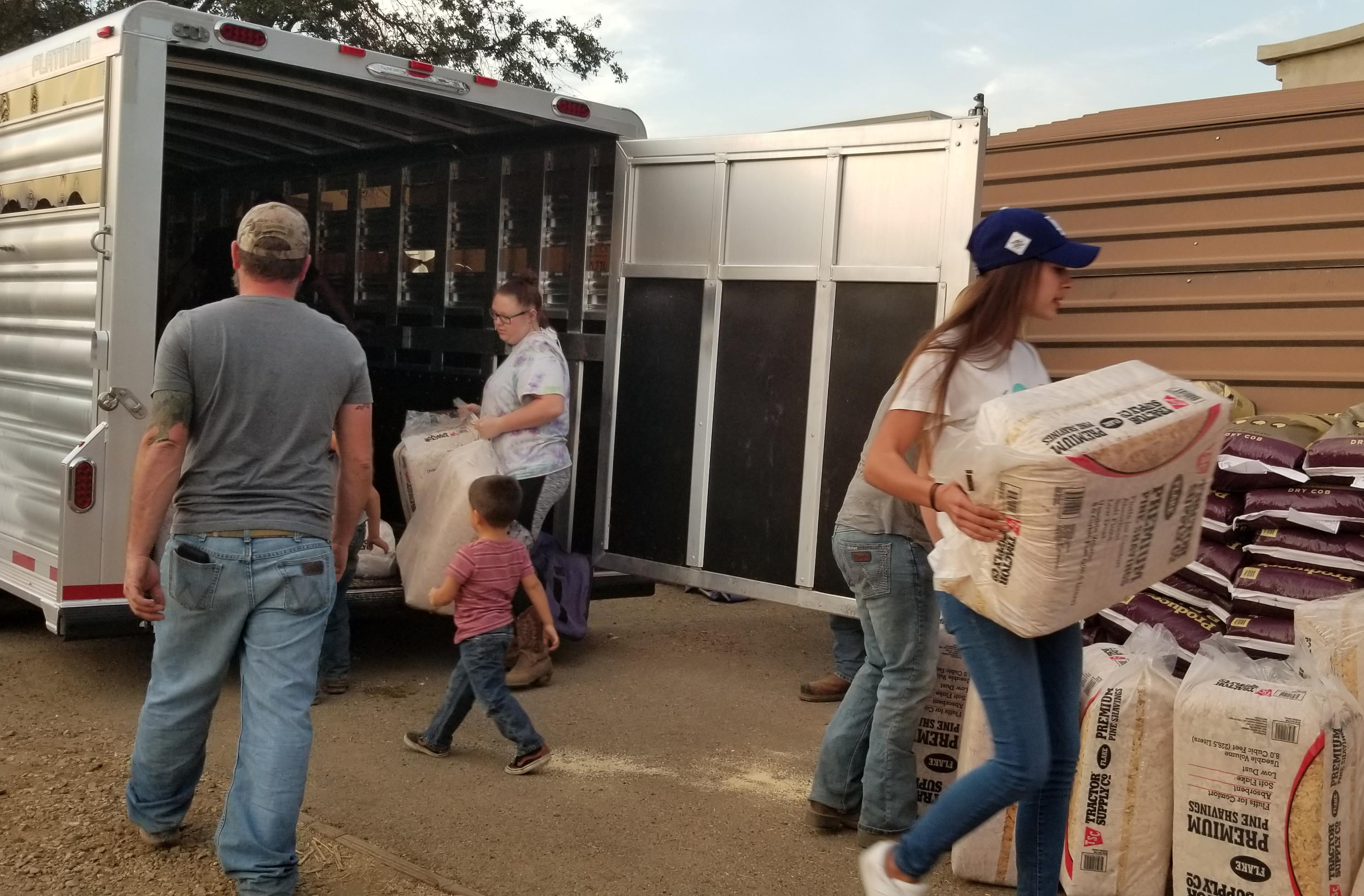 soul.horse.unload.2.jpg