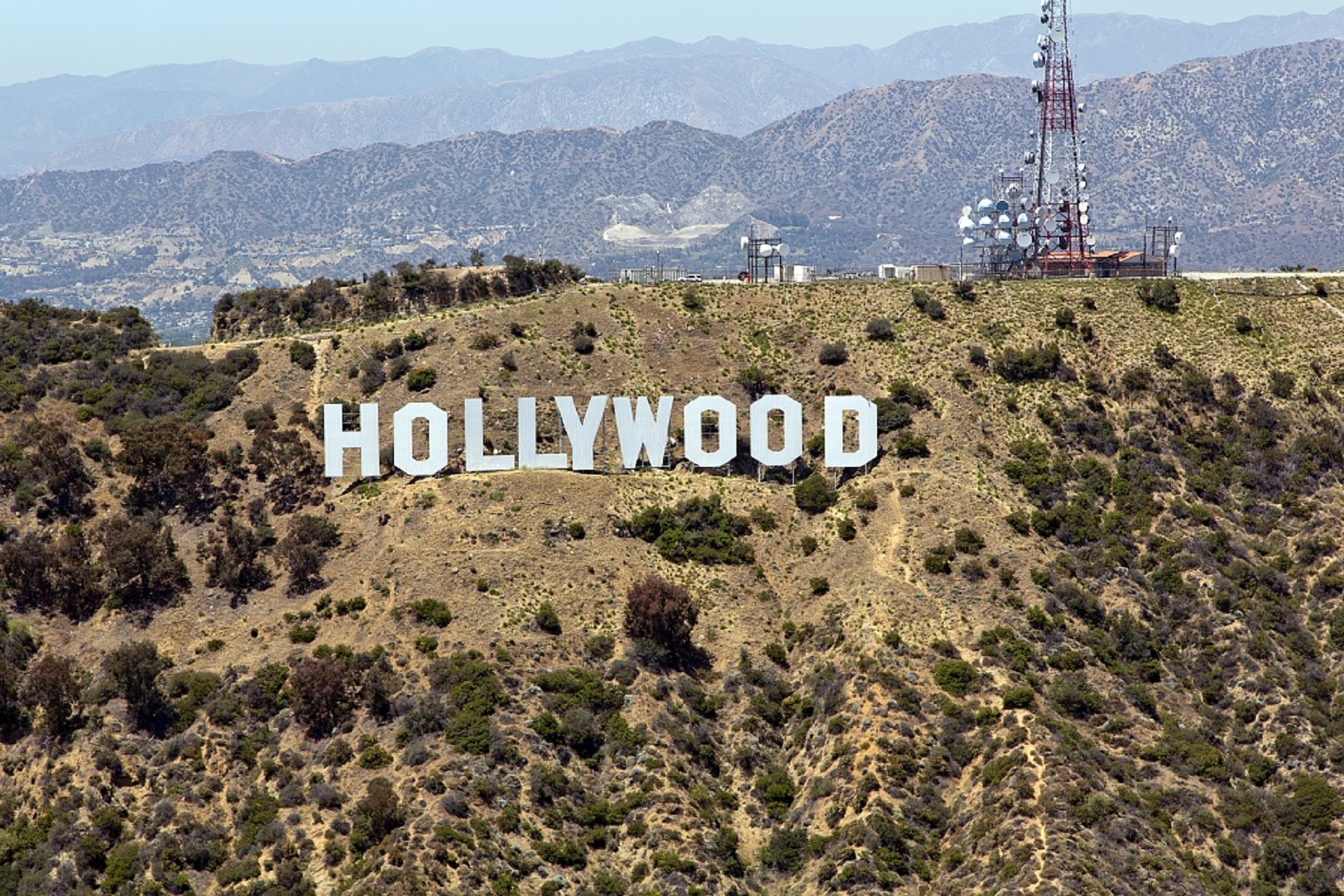 hollywood-sign-754875.jpg