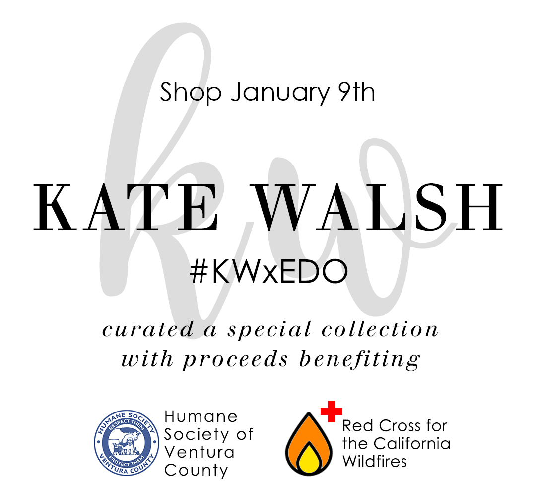 Kate_Walsh_Charity_Image_1.18.18.png