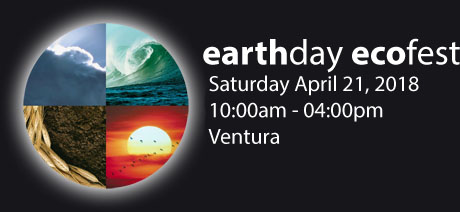 earthdayecofest-logo-2018-v1.black.jpg