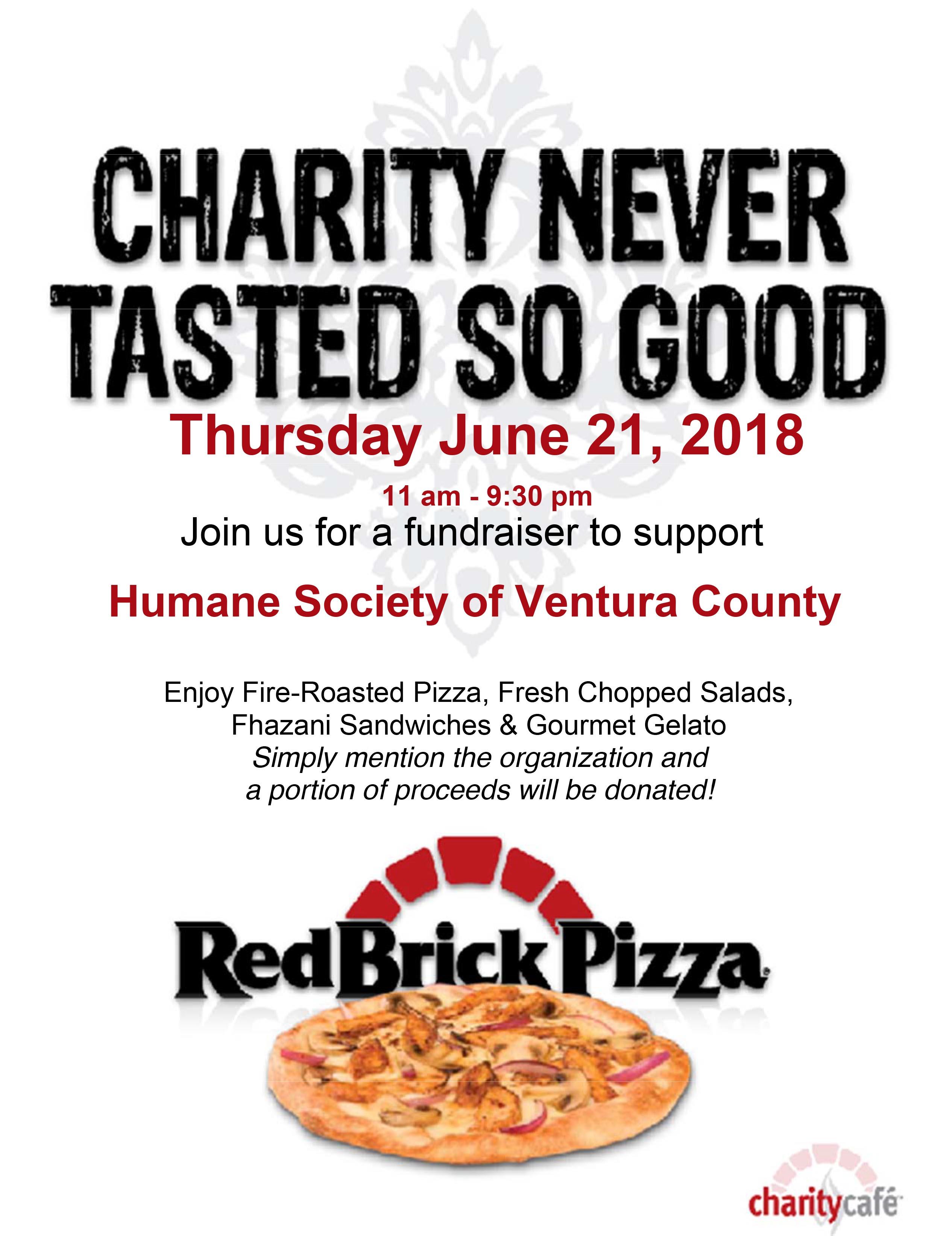 Charity_Cafe-_Humane_Society_of_Ventura_County.jpg