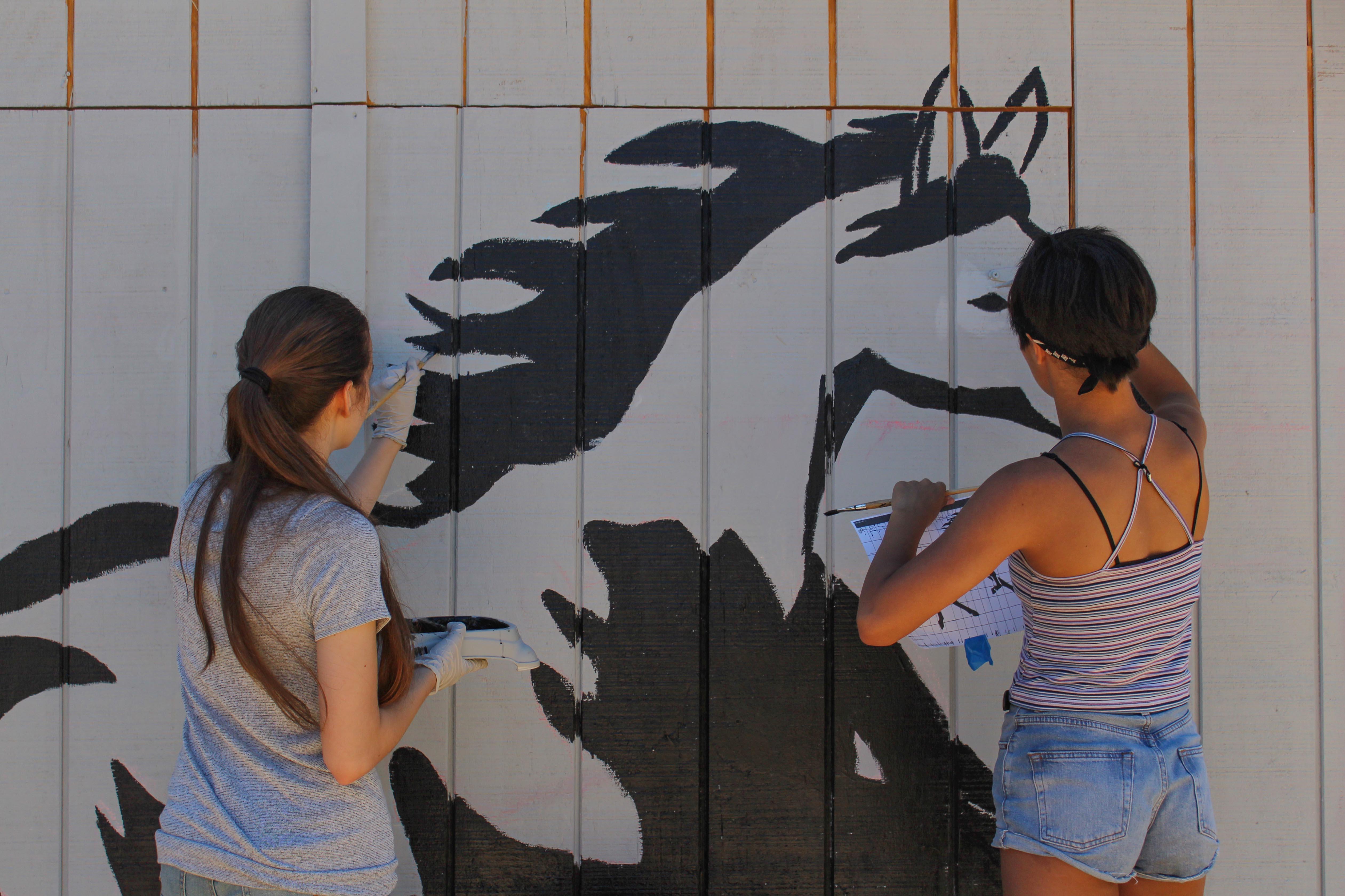 horse.mural.2.jpg