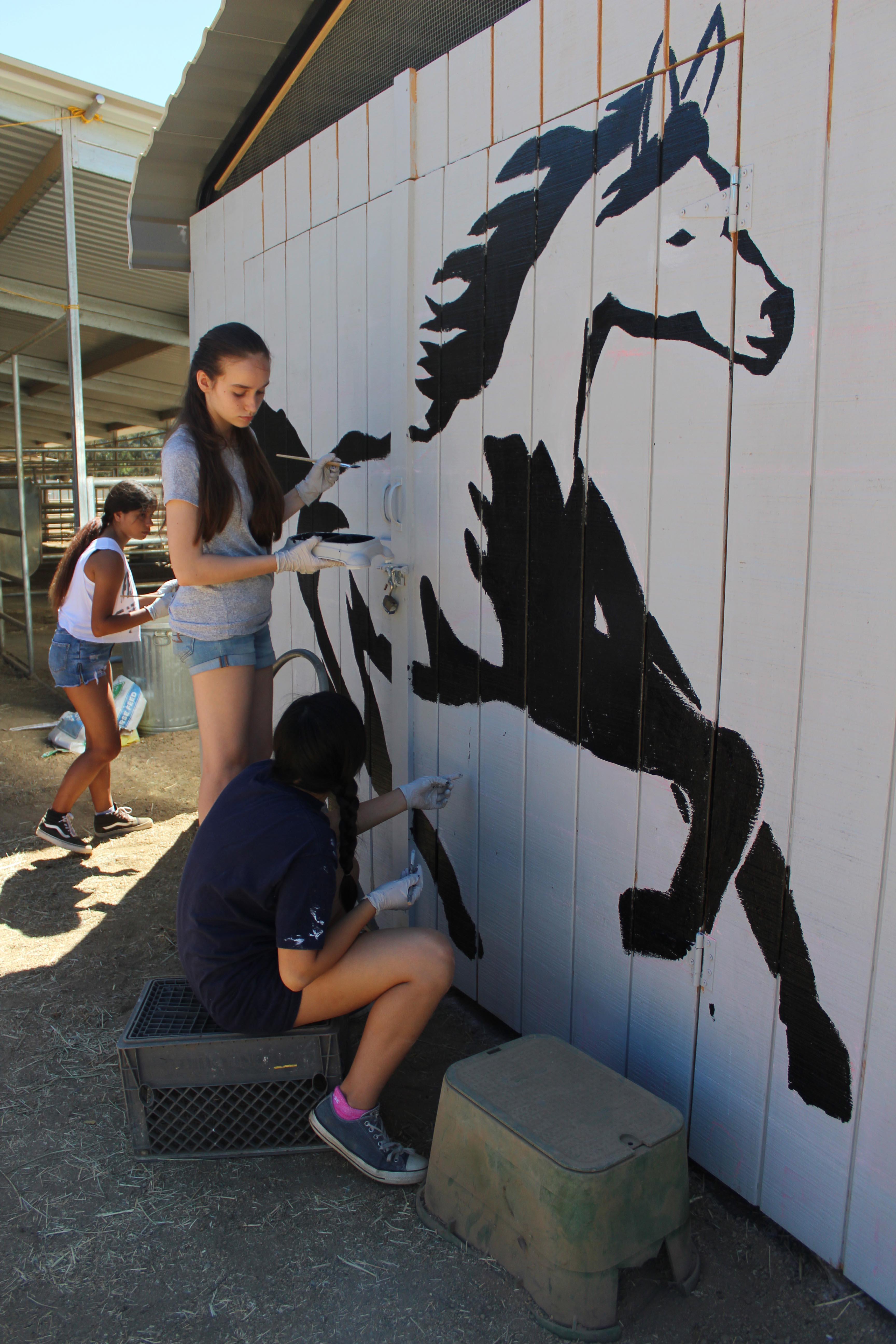 horse.mural.4.jpg