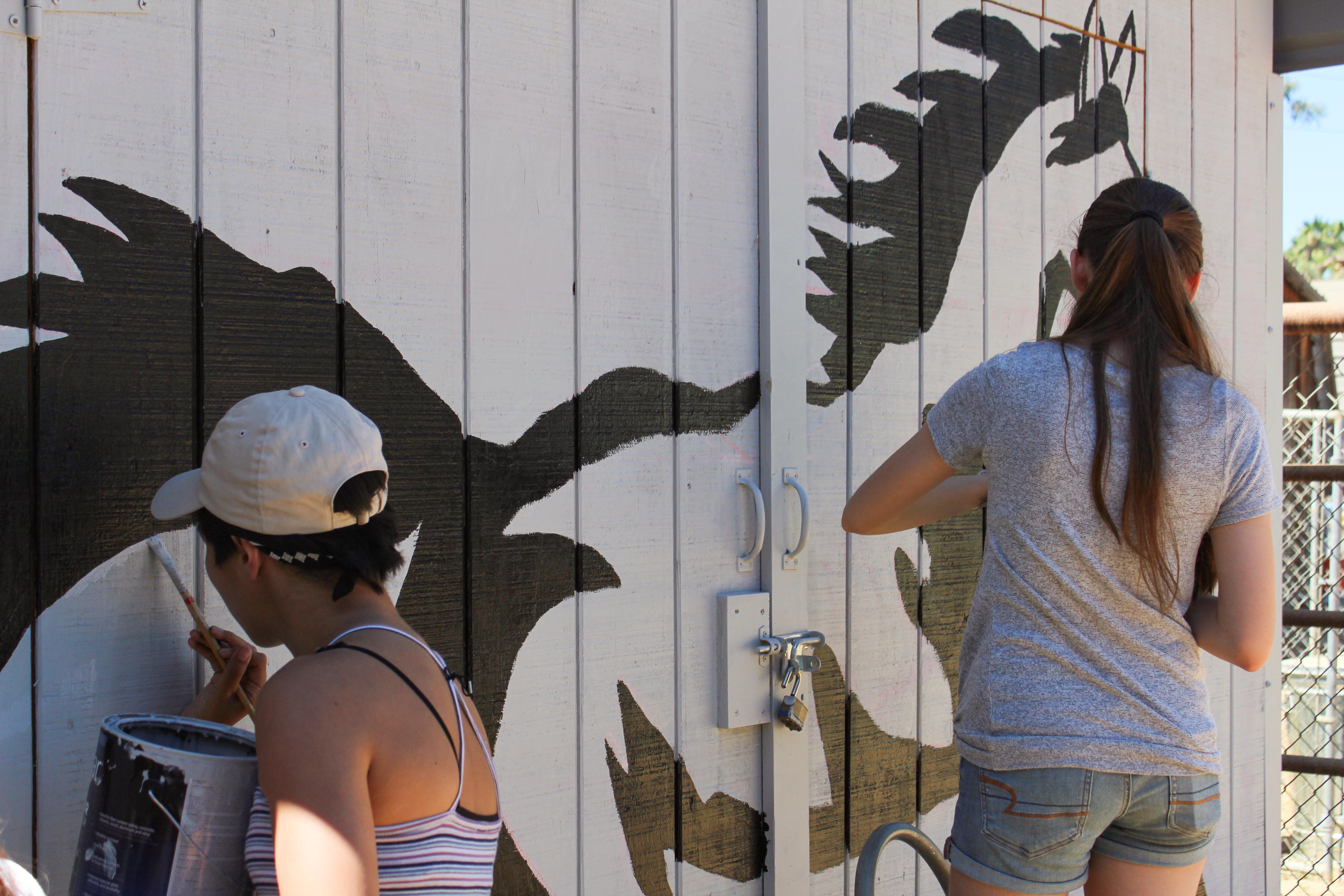 horse.mural.5.jpg