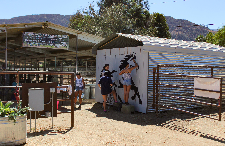 horse.mural.one.jpg