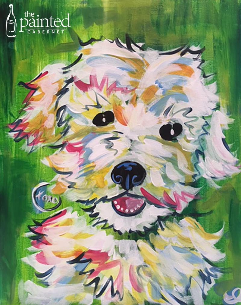 Painted_Cabernet_Woof.jpg