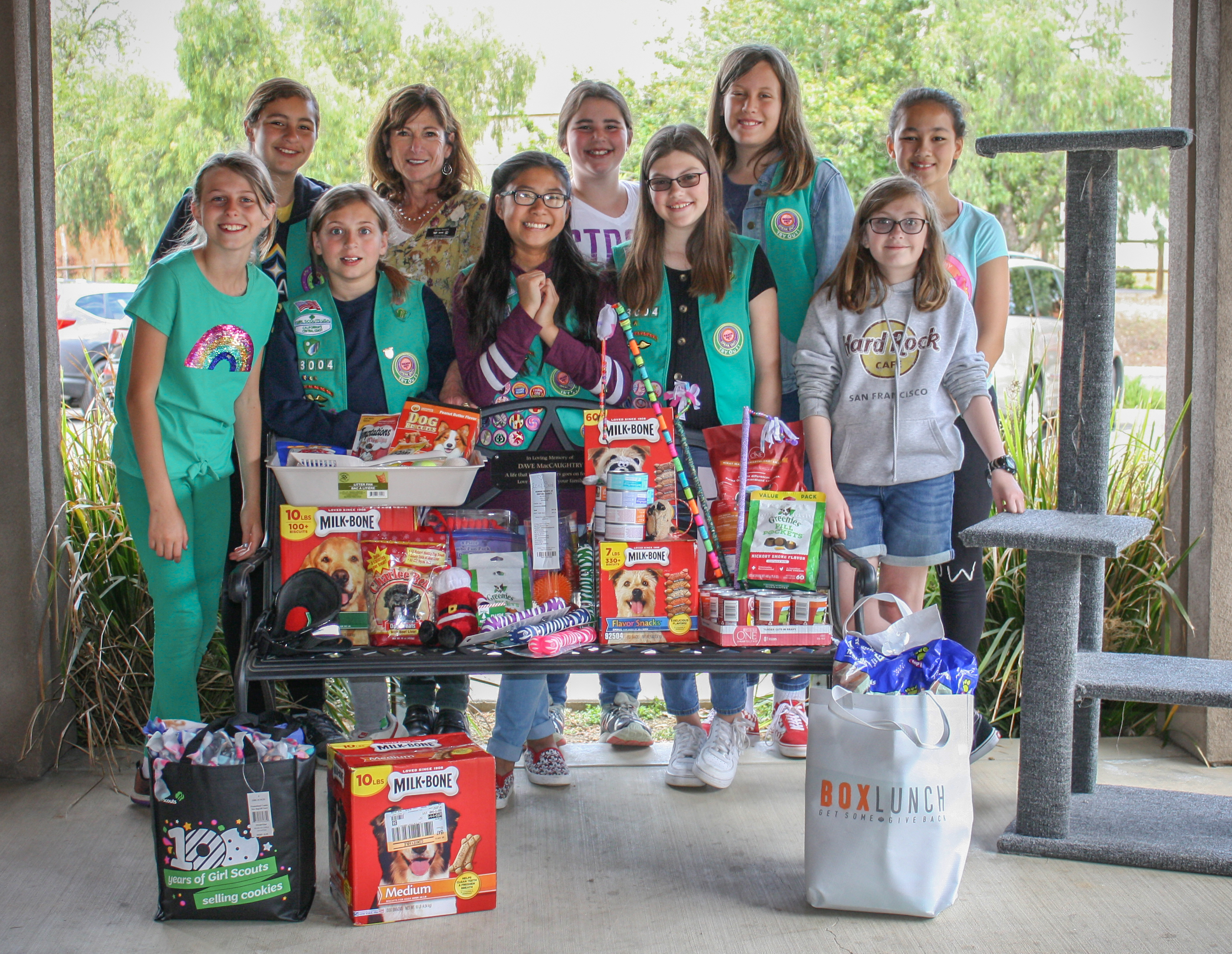 troop63004.donate.jpg
