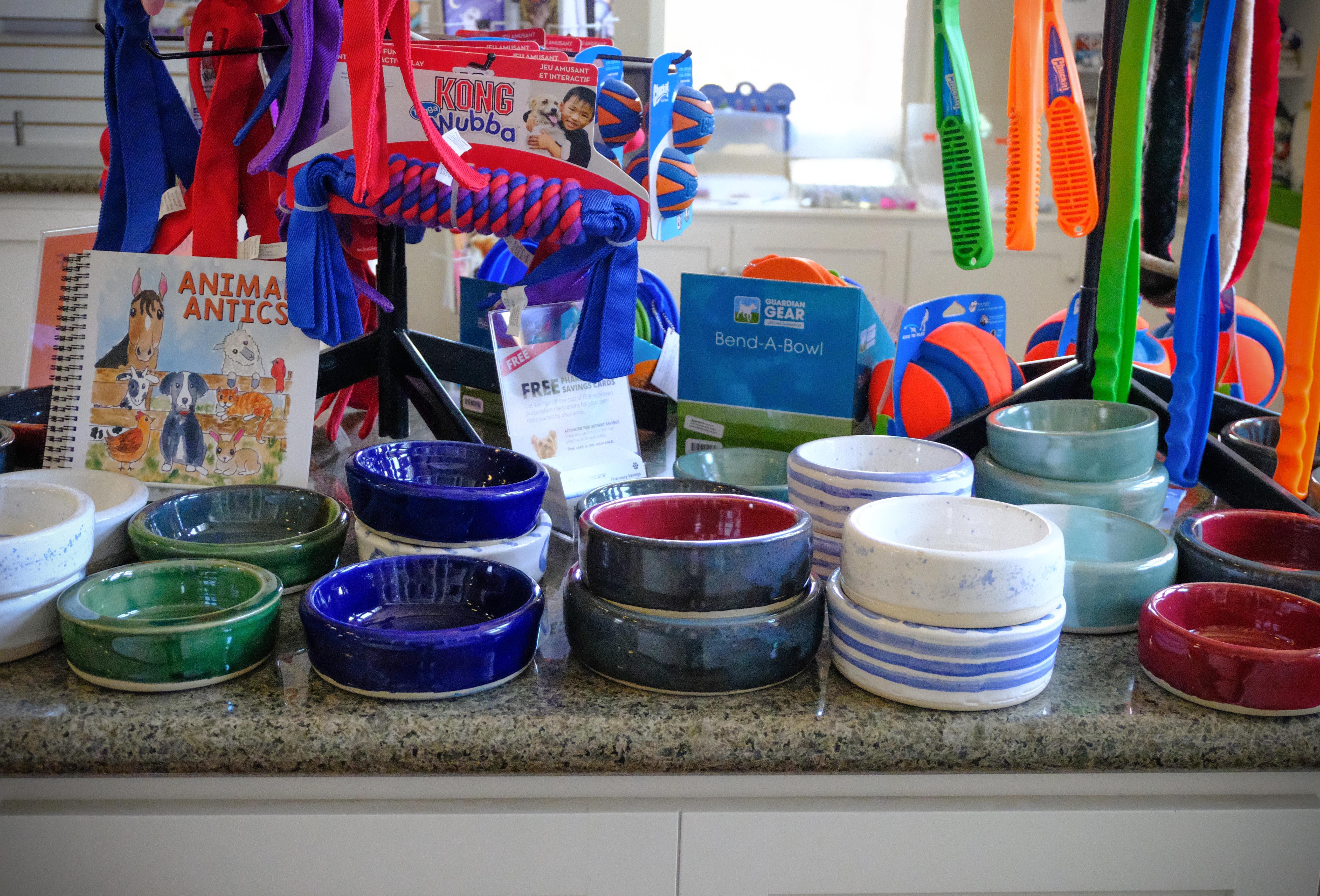 bowls.2.jpg