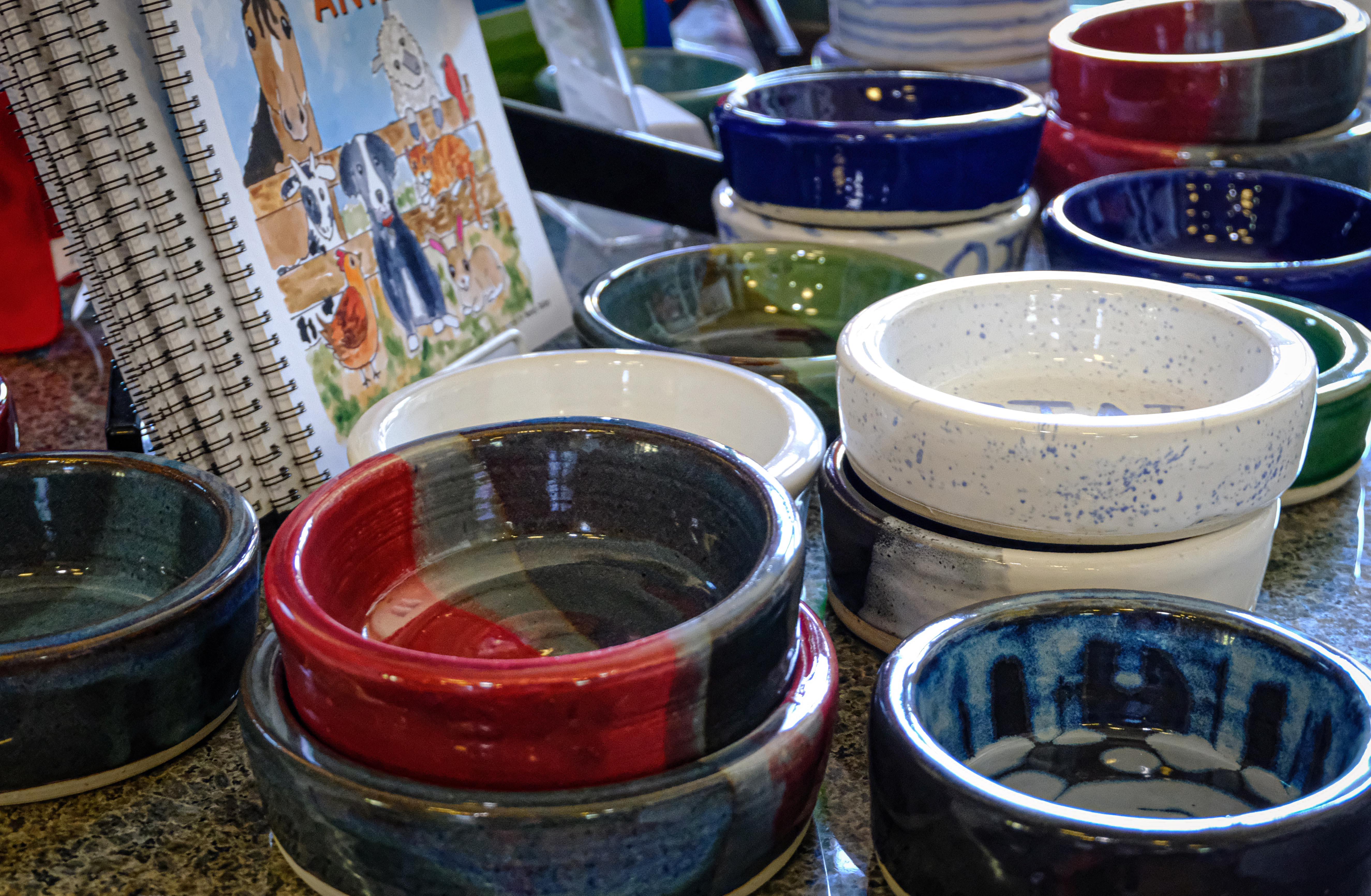 bowls.3.jpg