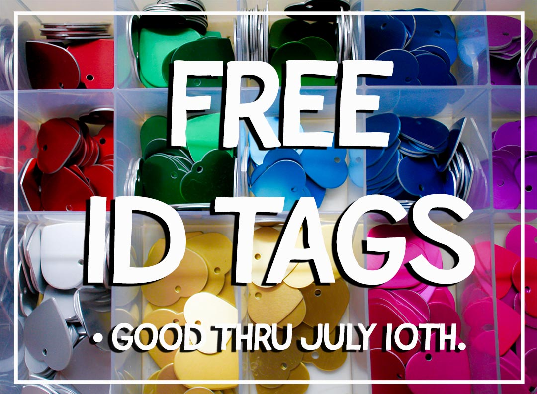 FREE.IDTAGS.jpg